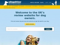 edogadvisor.co.uk