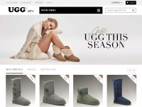 uggbootstore.co.uk