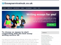 essayserviceinuk.co.uk