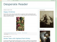 desperatereader.blogspot.com