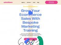 salesbloom.co.uk