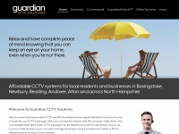 guardiancctvsolutions.co.uk