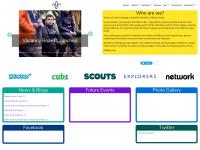 ampthillandwoburndistrictscouts.org.uk