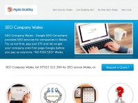 seocompanywales.co.uk
