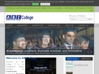 abicollege.ac.uk