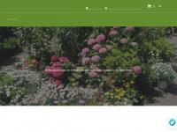 thornburygardenshop.co.uk