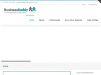 businessbuddy.me.uk