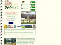 bodnant-caravan-park.co.uk