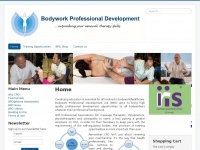bodyworkcpd.co.uk