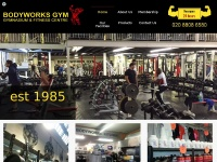 bodyworksgym.co.uk