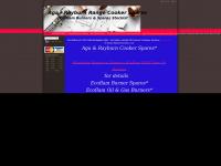 Boilerserve-shop.co.uk
