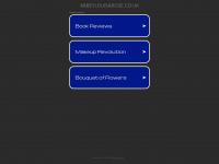 abbeylouisarose.co.uk