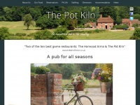 potkiln.co.uk