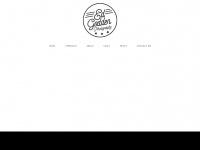 Edgodden.co.uk