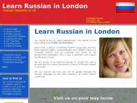 russian-lessons.co.uk
