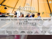 festivalbarcompany.co.uk