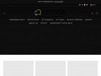 wombatcricket.co.uk