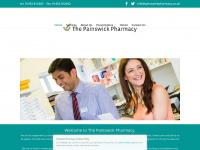 painswickpharmacy.co.uk