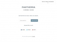 Pantherra.co