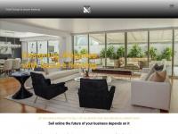 chriswebdesign.co.uk