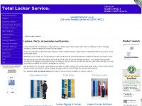 total-locker-service.com