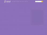 cheapcontractphones.org.uk