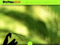 bugtopia.co.uk