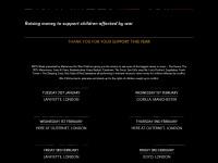 britsweekwarchild.co.uk