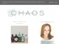 thethingaboutchaos.co.uk