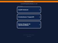 Somethingaboutbaby.co.uk