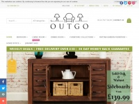 outgo.co.uk
