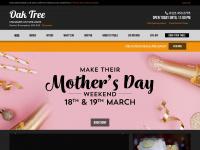 oaktreepub.co.uk