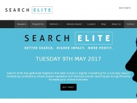 searchelite.co.uk