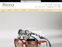 thenora.co.uk