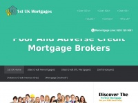 1stukmortgages.co.uk