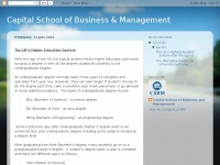 capitalschoolofbusinessandmanagement.blogspot.com