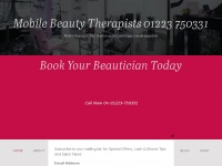 Instabeauty.co.uk