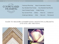 courtyardframing.co.uk
