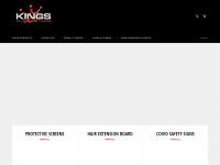 kingsofledsandthings.co.uk