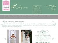 justthewayyouarebridal.co.uk