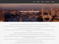 locksmiths-london.uk