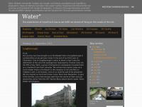 narrowboatchyandour.blogspot.com