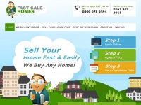fastsalehomes.co.uk