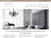 headboardsbydesignonline.co.uk