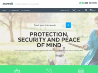 Smarttrace.org.uk