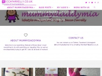 Beccafarrelly.co.uk