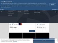 sec.co.uk