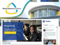 miltonkeynesacademy.co.uk