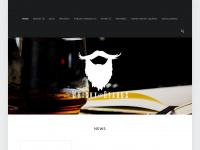 whiskyandbeards.co.uk