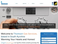 thomsongasservices.co.uk
